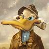 Ametafor91's avatar