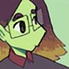 AmetAlias's avatar