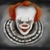 ameteratsu's avatar
