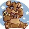 AmeTheWolf222's avatar