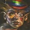 AmethReverie's avatar