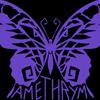 amethrym's avatar