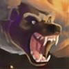 Amethysmus's avatar