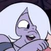 amethyst--ashes's avatar