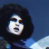 amethyst--space's avatar