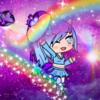 Amethyst-14's avatar