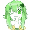 amethyst-dream-star's avatar