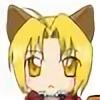 Amethyst-eyed-Koneko's avatar