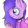 Amethyst-Gem's avatar