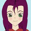 Amethyst-Jade-Gibbs's avatar