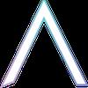 Amethyst-Project's avatar