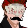 Amethyst-Star-MLP's avatar