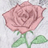 Amethyst1's avatar