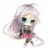 amethyst3551's avatar