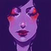Amethyst66's avatar