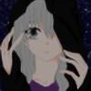 amethyst759's avatar