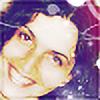 Amethyst77's avatar