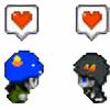 AmethystAmarante's avatar