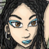 amethystamy's avatar