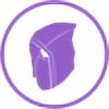 Amethystanime's avatar