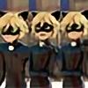 amethystaura's avatar