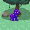 AmethystBlade's avatar