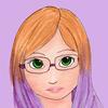 AmethystCanvas's avatar