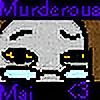 AmethystChicken's avatar
