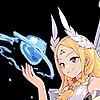 AmethystDG's avatar