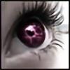 AmethystDiamond1007's avatar