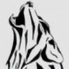 AmethystDrachen's avatar
