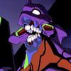 AmethystDraft's avatar