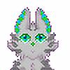 amethystdraqon's avatar