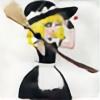 amethystdreamernat's avatar