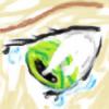 AmethysteGirl's avatar