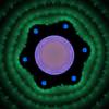 amethystfirefly's avatar