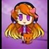AmethystFortune123's avatar