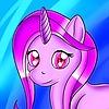 AmethystGlimmer's avatar