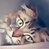 AmethystHorn's avatar