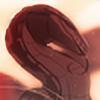 AmethystinePython's avatar