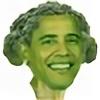 amethystjulez's avatar