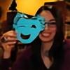 AmethystM's avatar