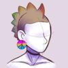 amethystpagan's avatar