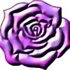 AmethystRose144's avatar