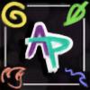 Amethysts-Pond's avatar