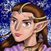 AmethystSadachbia's avatar