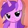 AmethystStar23's avatar