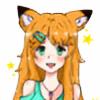 amethystT330's avatar