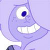 Amethyvst's avatar