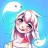 ametotaiyou's avatar